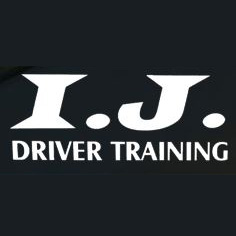 IJ Driver Training school Ivan Juric government accredited driving instructor Adelaide's Southern Suburbs Glenelg, Marion, Hallett Cove, Woodcroft, Happy Valley